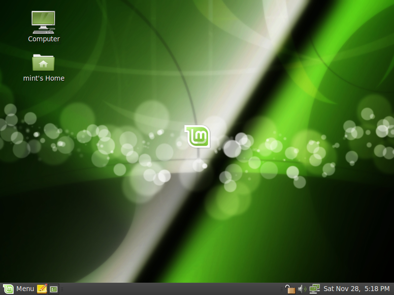 Linux Mint 8.0 (Helena).png
